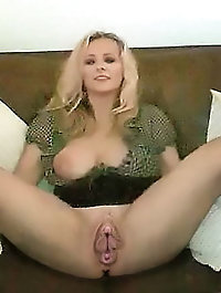 Charlotte Hill UK MILF EXPOSED