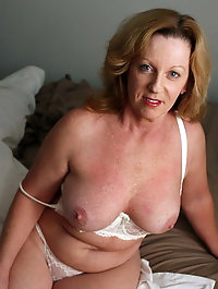 Milf and mature.