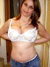 Huge Tits Mature Wife