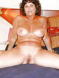 Awesome-looking MILF was hammered hard